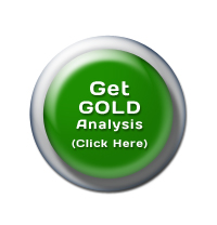 Elliott Wave Gold - Subscribe