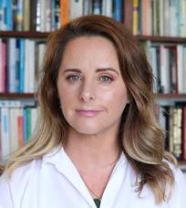 Lara Iriarte
