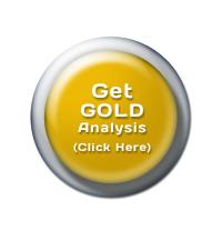 Elliott Wave Gold